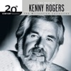 Ruby Don't Take Your Love to Town by Kenny Rogers & The First Edition iTunes Track 1