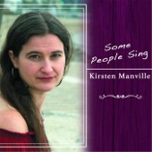 Kirsten Manville - Might as Well