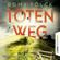 Romy Fölck - Totenweg (Gekürzt)