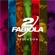 2 Fabiola - Evolution