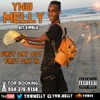 YNW Melly - First Day Out. First Day In.