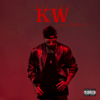 Karl Wolf - Way Low (feat. Nelly) artwork