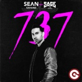 737 (feat. Sage the Gemini) - Single