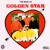 The Best Of Golden Star feat Golden Star