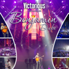 Victorious in His Presence - Benjamin Dube
