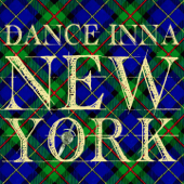 Dance Inna New York (feat. Supercat)-Chief Rockas