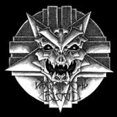 Traitor - Weapon X