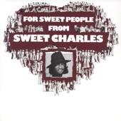 Sweet Charles - Soul Man