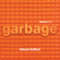 Garbage - Version 2.0 (20th Anniversary Deluxe Edition) [Remastered]