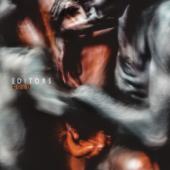 Cold (UNKLE Remix (Edit))
