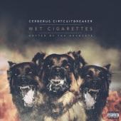 Cerberus Circuitbreaker - Bitter Sweet Symphony
