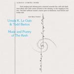 Ursula K. Le Guin & Todd Barton - The Quail Song