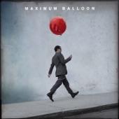 Maximum Balloon - Young Love