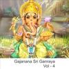 Gajanana Sri Ganraya Vol 4