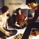 Kings of Convenience Misread - Kings of Convenience