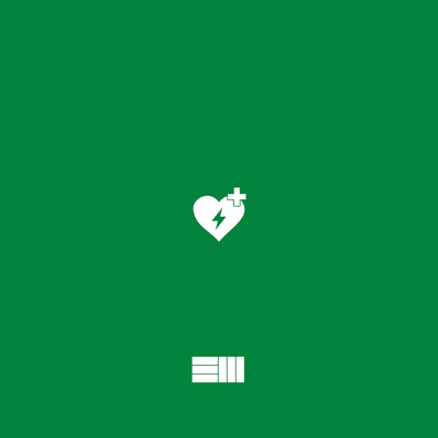Back To Life - Russ song