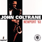 John Coltrane - Chasin' Another Trane