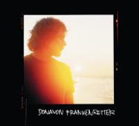 Donavon Frankenreiter - Bend in the Road artwork