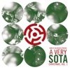 Songs of the Architect Presents: A Very Sota Christmas, Vol. 1
