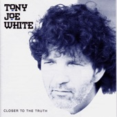 Tony Joe White - You're Gonna Look Good In Blues