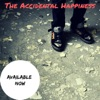 The Accidental Happiness - Thanks for the Memory