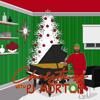 Christmas with PJ Morton - PJ Morton