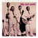 The Ink Spots Photo
