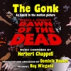 The Gonk As Heard In Dawn Of The Dead Composed By Herbert Chappell feat Roy Wiegand