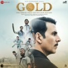Gold Original Motion Picture Soundtrack