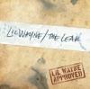 The Leak EP