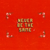 Hiko Momoji - Never Be the Same (feat. Ricky Anthony)