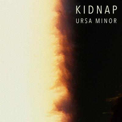 Ursa Minor - Kidnap song