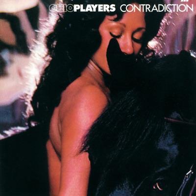 Contradiction - Ohio Players