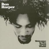 Ben Harper - Like A King