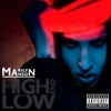 The High End of Low (Deluxe Version), Marilyn Manson