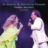 Magic Reunion *Live* - Al Bano