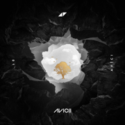 AVĪCI (01) - EP - Avicii - Avicii