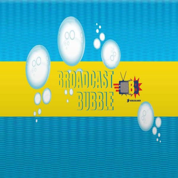 Broadcast Bubble
