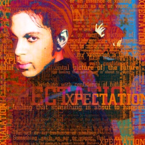 Xpectation Mp3 Download