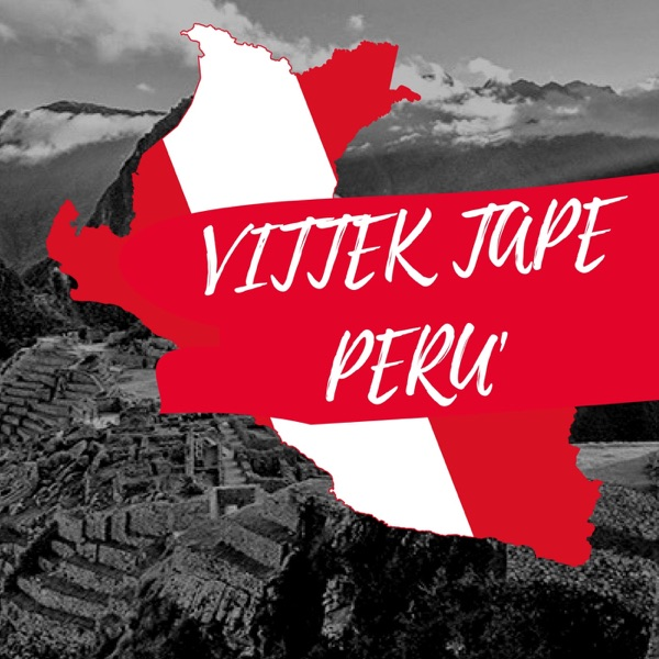 Vittek Tape Perù