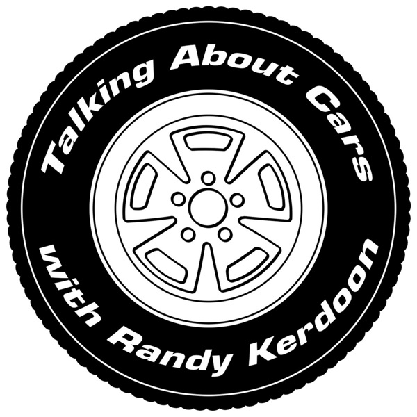 Talking About Cars With Randy Kerdoon