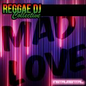 Mad Love (Instrumental)