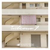 Interno 7 (Lato A) - EP