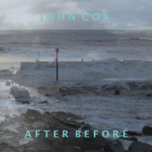After Before - EP