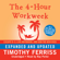 Timothy Ferriss - The 4-Hour Workweek, Expanded and Updated: Escape 9–5, Live Anywhere, and Join the New Rich