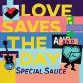 G. Love & Special Sauce - Muse (feat. Citizen Cope)