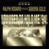 Ralphi Rosario Feat. Xaviera Gold - You Used To Hold Me (DJ Attack's New School Mix)