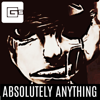 CG5 - Absolutely Anything (feat. Or3o) обложка