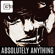 Absolutely Anything (feat. Or3o) - CG5 - CG5