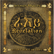 Revelation, Pt. 1: The Root of Life - Stephen Marley - Stephen Marley